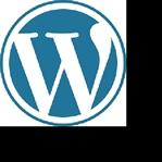 WordPress Briefly unavailable for scheduled mainte