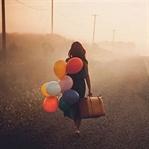 Yalnızlık insanı hasta ediyor