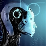Yapay zeka hayatımıza nasıl dahil olacak?