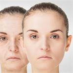 Yaşlanmanın cilt üzerindeki etkileri nelerdir?