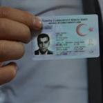 Yeni Çipli kimlik kartı nasıl çıkarılır?