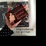 Yeni Kitap Alışverişi