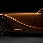 Yeni Morgan Aero GT ve EV3 (Electric)