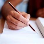 Yeni Üniversite sınavı nasıl olacak?