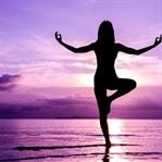 Yoga Nedir ve Sağlığa Faydaları