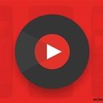 YouTube Müzik Aboneliği Geliyor