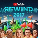 YouTube Rewind Türk YouTuber'lar