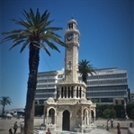 İzmir, Kordon, Kadın Müzesi