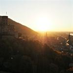 Zu Besuch in Heidelberg–Tipps für Tagestrips