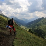 10 Tipps für sicheres Bergwandern + Packliste