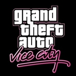12 Dakika Da GTA Vice City Bitirmek!