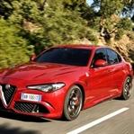 200, 280 ve 510 Beygirlik Yeni Alfa Romeo