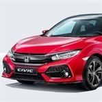 2017'nin En Çok Satan Otomobil Markası Belli Oldu!