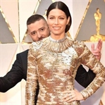 2017 Oscar: Kırmızı Halı, After Party, Kazananlar