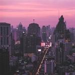 3 Tage in Bangkok: Ein ausführlicher Guide