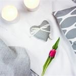 4 Ideen für einen außergewöhnlichen Valentinstag