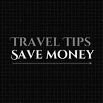 4 Tips For A Low Budget Travel