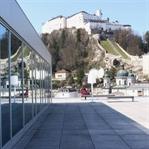 5 Tipps für den Winterausflug nach Salzburg