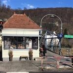 5 Tipps für einen Winterausflug nach Salzburg