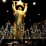 89. Oscar Ödülleri Tahminleri