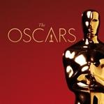 89.Oscar Ödülleri - Kazananlar Tam Liste