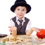 9 Maddede Para Konusu Çocuklarla Nasıl Konuşulur?