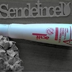 Acvit HRC Cream - Tüy Dökücü Krem