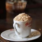 Adı Yeter: Cilveli kahve