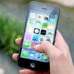 Akıllı Telefon Kullananlar için 5 Pratik Özellik!
