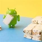 Android'de Yeni Gizli Bir Bölüm Bulundu!