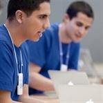 Apple'dan iPhone Kullanıcılarına Garanti Müjdesi!