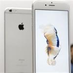 Apple Yine Bir Adım Önde!