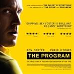 Armstrong'un Büyük Yalanı: The Program(Son Efsane)