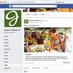 Artık İşinizi Facebook Üzerinden Bulabileceksiniz