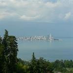 Başka Karadeniz! Trabzon, Batum, Şavşat