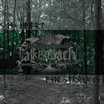 Ben Etkileyen 15 Metal Grubu / 15-Falkenbach