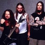 Beni Etkileyen 15 Metal Grubu / 13- Pantera