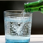 Bilgi | Maden Suyu Sindirime Yardımcı Değil Mi?