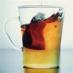 Bilgi | Poşet (Sallama) Çay Tehlikeli mi?