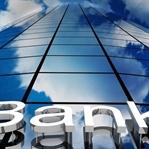 Bireysel Bankacılık İşlemleri Nelerdir?