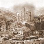 'Bitlis'te Beş Minare' Türküsünün Hikâyesi