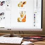 Blog-Tipps: Pinterestbilder optimieren mit GIMP