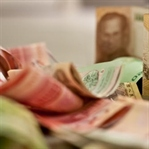 Blogdan Para Kazanmanın En Kolay Yolu