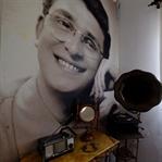 Bodrum'da Bir Sanat Müzesi; Zeki Müren'in Evi