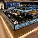 Borsa Yatırımcısı Olmak İçin Yapılması Gerekenler?