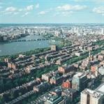 Boston - Moderne und Geschichte an der Ostküste