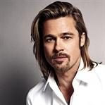 Brad Pitt ve Harika Filmleri