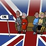 Brexit Nedir? Sonuçları Neler Olacaktır?