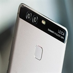 Bu Yılın En İddialı Telefonu Huawei P10