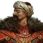 Büyük Hükümdar Yavuz Sultan Selim
